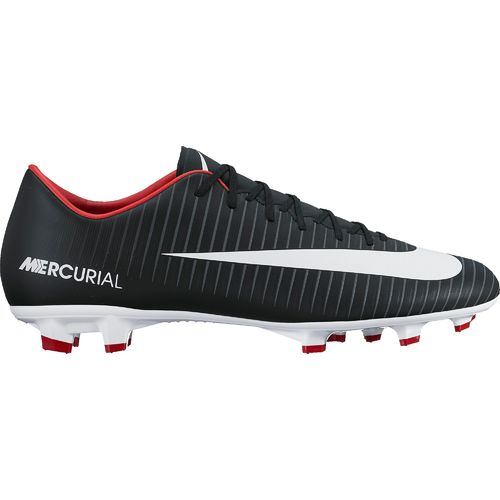 Display product reviews for Nike Men's Mercurial Victory VI Firm-Ground Soccer Cleats