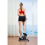 Sunny Health & Fitness Twist Stepper - view number 5