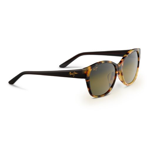 Maui Jim Summer Time Sunglasses - view number 1