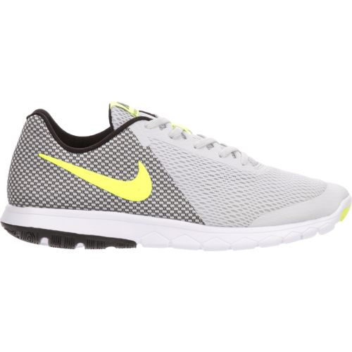 Display product reviews for Nike Men's Flex Experience RN 6 Running Shoes