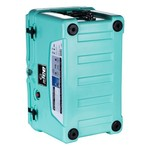 nICE Premium 45 qt Rotomolded Cooler - view number 8