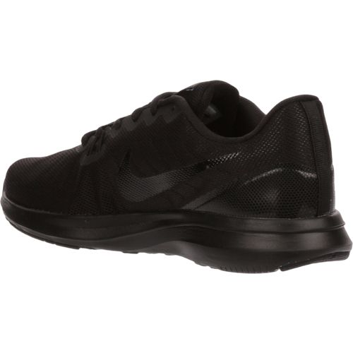 Nike Women's In-Season 7 Training Shoes - view number 3