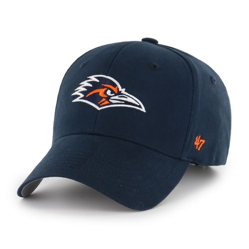 '47 University of Texas at San Antonio Youth Basic MVP Cap