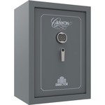 Cannon Safe Director Series DR8 Home Office Safe - view number 1