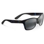 Maui Jim Adults' Road Trip Polarized Sunglasses - view number 1