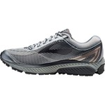 Brooks Men's Ghost 10 Running Shoes - view number 5