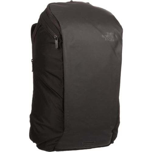 The North Face Men's Kaban Backpack - view number 2
