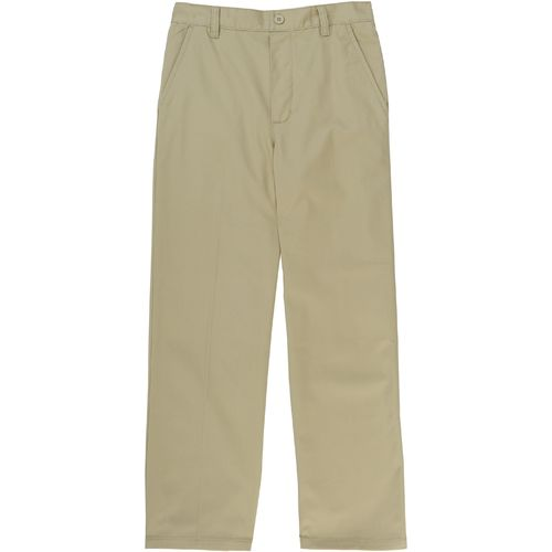 French Toast Boys' Pull On Uniform Pant