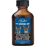 Tink's Synthetic 1 Doe-P 1 oz Scent - view number 1