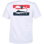 Guy Harvey Men's Side by Side T-shirt - view number 1