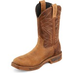 Irish Setter Men's 11 in Marshall Steel Toe Work Boots - view number 3