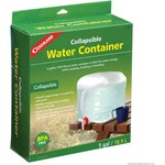 Coghlan's 5 gal Collapsible Water Container - view number 1