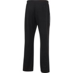 BCG Men's Turbo Mesh Pant - view number 2