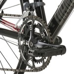 Diamondback Boys' Podium 650c Road Bicycle - view number 6