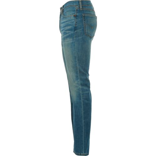 Levi's Men's 514 Straight Fit Jean - view number 5