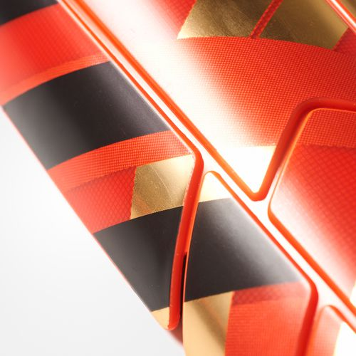 adidas Adults' Ghost Pro Shin Guards - view number 3