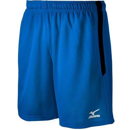 Mizuno Men's Elite Baseball Workout Short - view number 1
