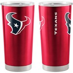 Boelter Brands Houston Texans 20 oz Ultra Tumbler - view number 1