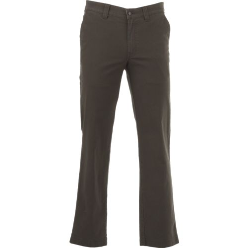 Display product reviews for Columbia Sportswear Men's Flex ROC Pant