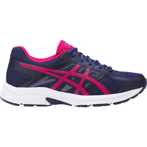 ASICS® Women's GEL-Contend™ 4 Running Shoes