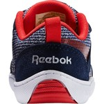 Reebok Toddlers' Ventureflex Chase II Shoes - view number 5