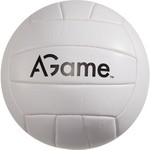 AGame Silver Volleyball Set - view number 2