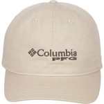 Columbia Sportswear Men's PFG Bonehead Ball Cap - view number 1