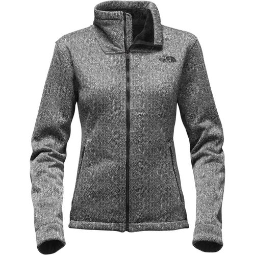 The North Face Women's Apex Chromium Thermal Jacket - view number 1
