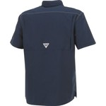 Columbia Sportswear Men's University of Texas at San Antonio Low Drag Offshore Short Sleeve Shirt - view number 2
