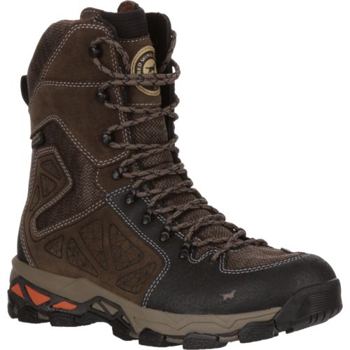 Irish Setter Men's Ravine Hunting Boots - view number 2