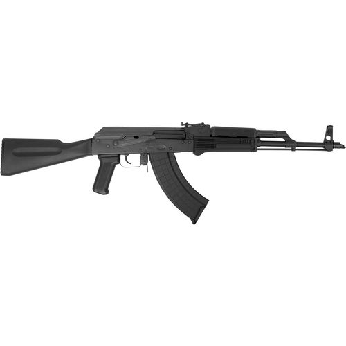 I.O. Inc. AK-47 Standard 7.62 x 39mm Semiautomatic Rifle