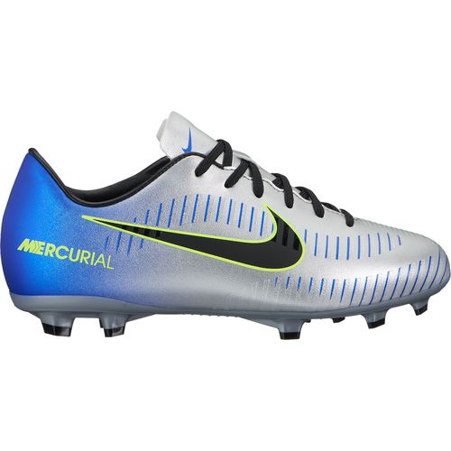 Display product reviews for Nike Kids' Jr Mercurial Victory VI FG Soccer Cleats