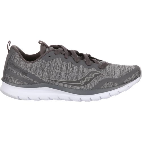 Saucony Women's Feel Running Shoes - view number 3