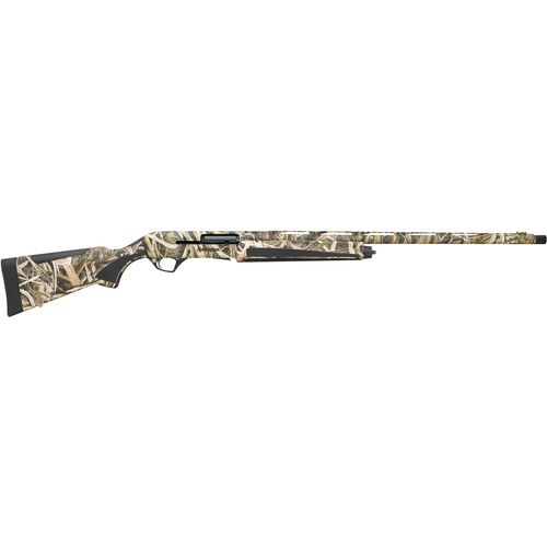 Remington Versa Max Waterfowl Pro 12 Gauge Semiautomatic Shotgun