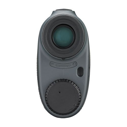 Display product reviews for Nikon ACULON Laser Range Finder