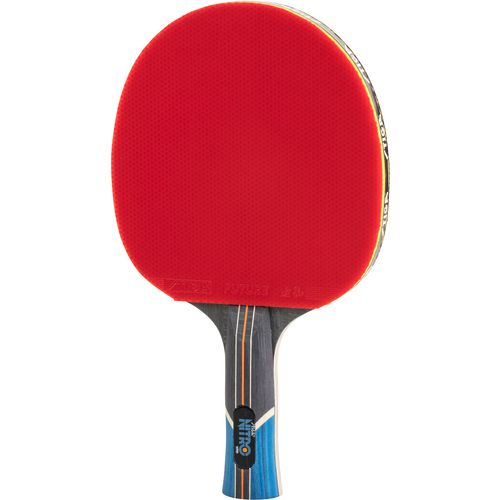 Stiga Nitro Table Tennis Racket
