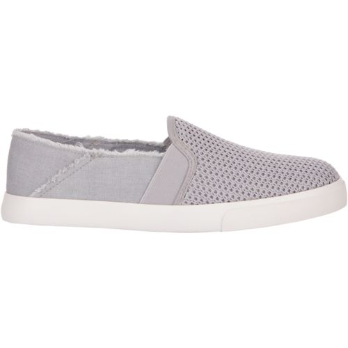 Woven Women's Shoes Brands