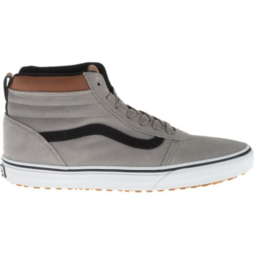 Vans Men's Ward Hi MTE Shoes
