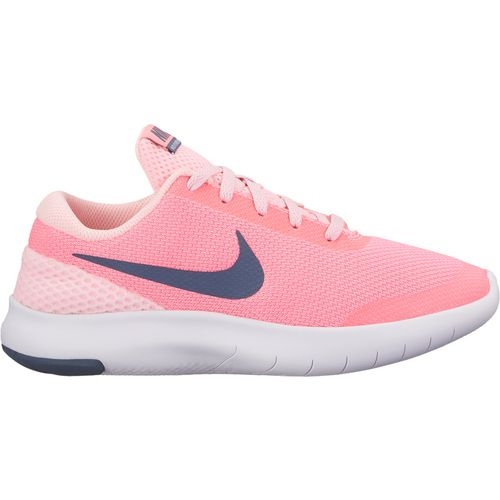Nike Girls' Flex Experience Run 7 GS Running Shoes