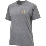 Browning Women's Classic Buckheart Fade T-shirt - view number 1