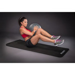 Academy Sports + Outdoors Fitness Mat - view number 1