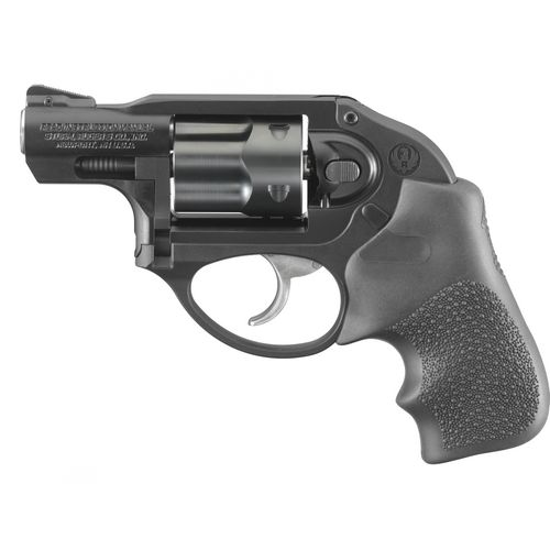 Display product reviews for Ruger LCR .38 Special Double-Action Revolver