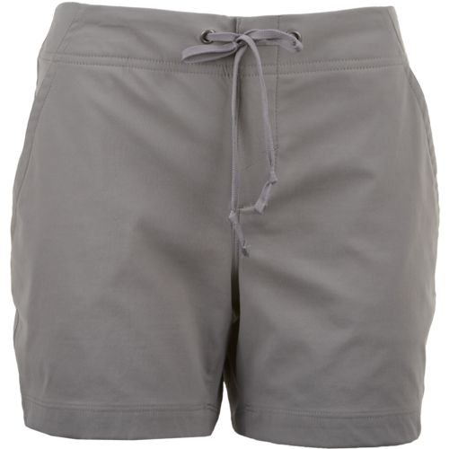 Display product reviews for Columbia Sportswear Women's Anytime Outdoor Short