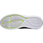 Nike Women's LunarGlide 8 Running Shoes - view number 6