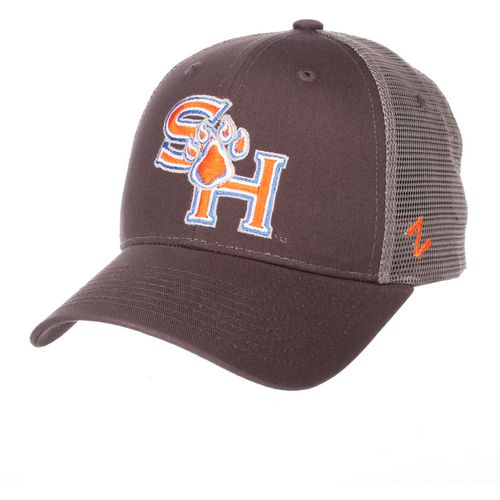 Zephyr Men's Sam Houston State University Staple Cap