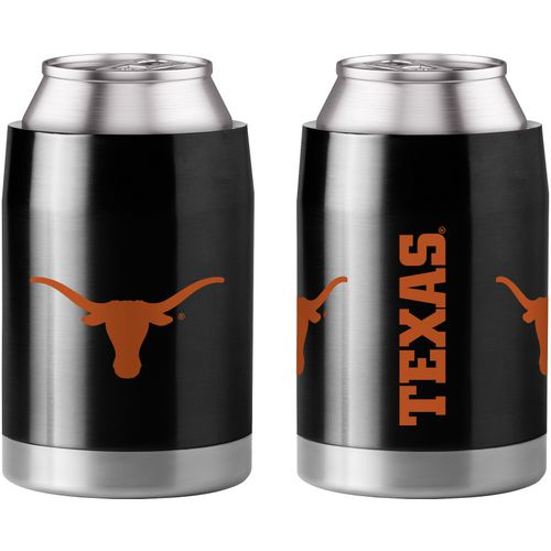 Boelter Brands University of Texas Ultra 3-in-1 Coolie