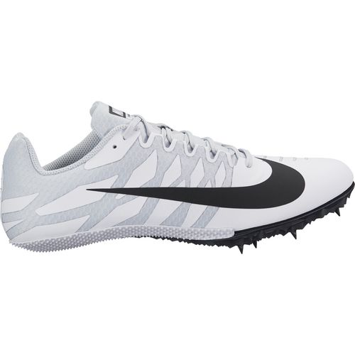 Nike Men's Zoom Rival S 9 Track Spikes