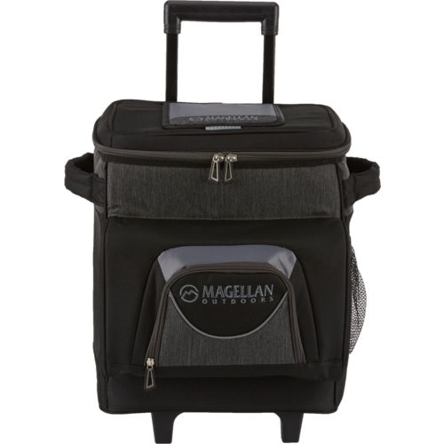 Magellan Outdoors 40-Can Sport Cooler - view number 1