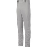 Mizuno Boys' Select Pro G2 Pant - view number 1