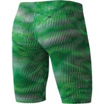 Nike Men's Vibe Swim Jammers - view number 1